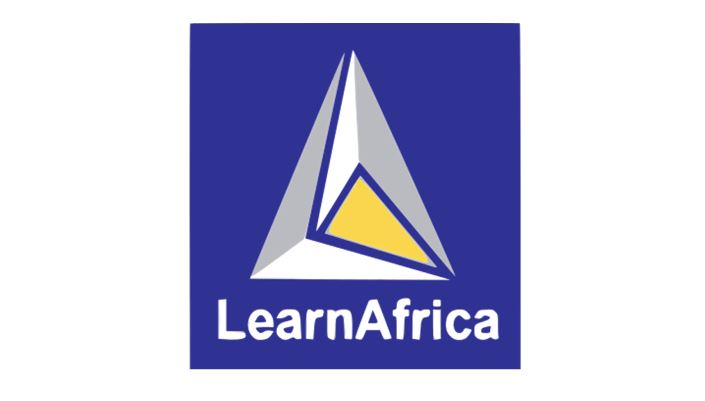 Learn Africa Appoint 2 Non-Executive Directors