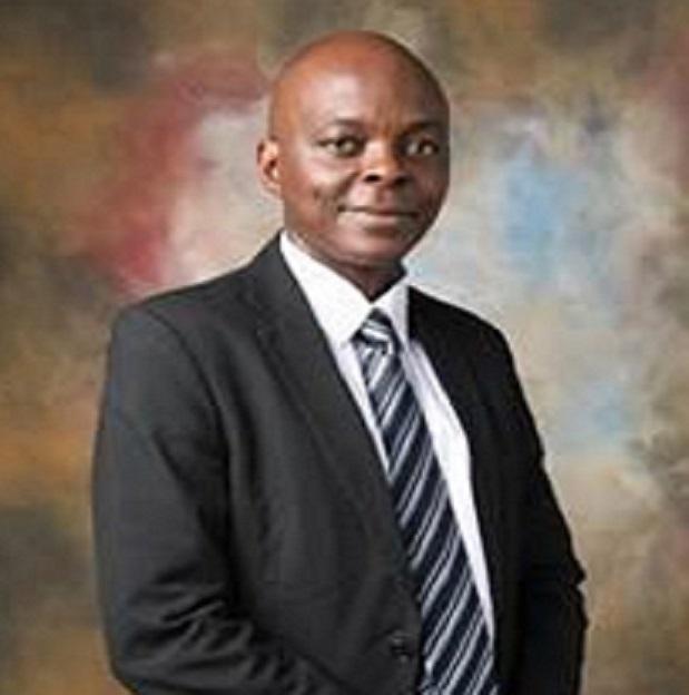 Livestock Feeds Appoints Adegboyega Adedeji As MD Brandspurng