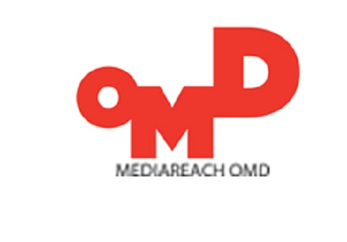 MediaReach OMD Latest Newsletter Harps on Reimagination of Everything Amidst COVID-19