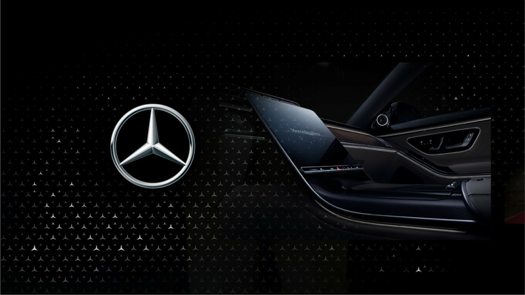 """Mercedes-Benz once again world's most valuable luxury automotive brand in """"Best Global Brands 2020"""" ranking"""