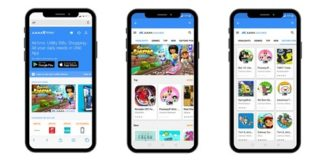 Mondia and Jumia launch exciting new gaming service on JumiaPay App for customers in Africa