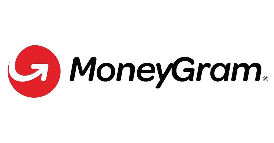 MoneyGram Announces Three-Year Extension to Walmart Relationship