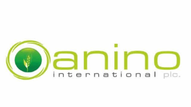 NSE Delists Anino International