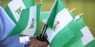 Nigeria at 60 - an Independence Day of celebration or reflection