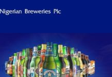 Nigerian Breweries Generated N6.9 Billion PAT… Declared 25 Kobo Interim Dividend