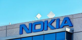 Nokia reaches 100 5G deals and 160 commercial 5G engagements
