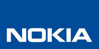 Nokia signs seven-year deal with POST Luxembourg to provide 10Gbs broadband speed