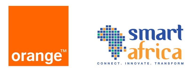 Orange collaborates with Smart Africa and announces new investments in Africa to improve the quality of service and data security for end-users