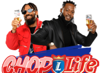 "Over N40 Million to be Invested in Small Southeastern Businesses in the Life Lager ""Chop Life"" Experience"