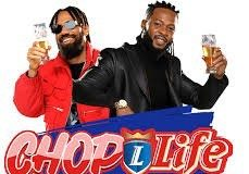 "Over N40M to be Invested in Small Southeastern Businesses in the Life Lager ""Chop Life"" Experience"