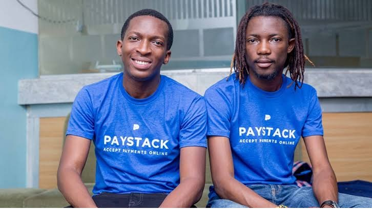 Paystack's Acquisition by Stripes- A new business case in the Nigerian payment