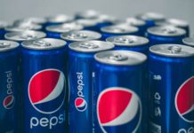 PepsiCo's net revenue rises 5.3% as beverage business improves brandspurng
