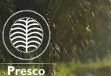 Presco - Another impressive quarter expected in Q3