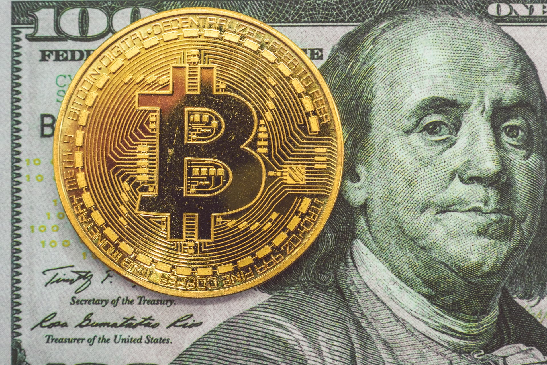 Publicly traded companies move more cash reserves into Bitcoin