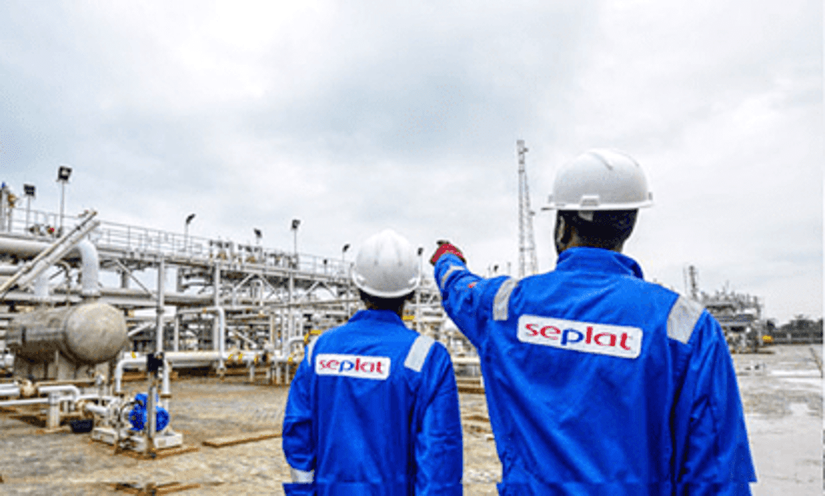 Q3'20 Earnings Preview: Seplat - Oil price recoveries to cushion Q3 turnover