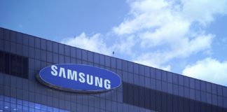 Samsung sees Q3 operating profit up 58% after sales grow 6.5%