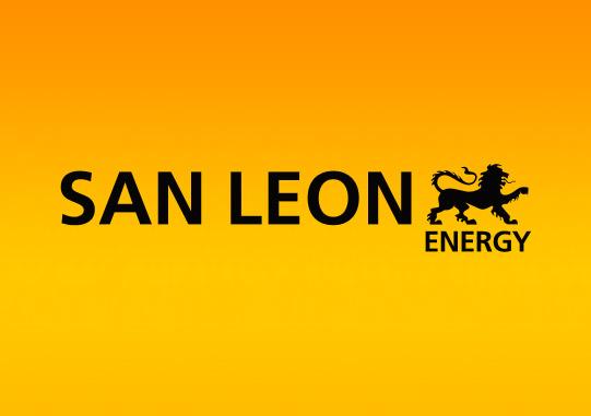 San Leon Energy Announces Extension to Nigeria Investment