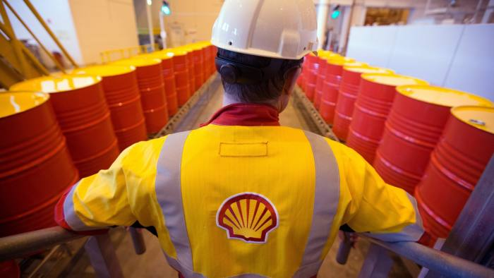 Shell to cut 7,000 to 9,000 jobs globally brandspurng