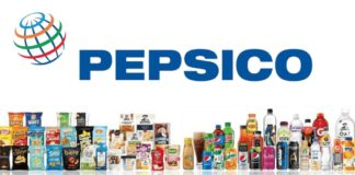 Snack Sales Surge by 8% Driving PepsiCo Sales Up by 5% in Q3 2020 As Coca-Cola Reports 28% Revenue Decline