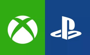 Sony and Xbox Games Strategies Diverge As Cloud Streaming Shapes Future Platforms Brandspurng