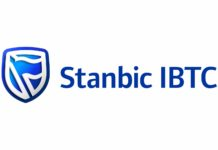 Stanbic IBTC 9M'20: Non bank subsidiaries once again lift profit to new highs