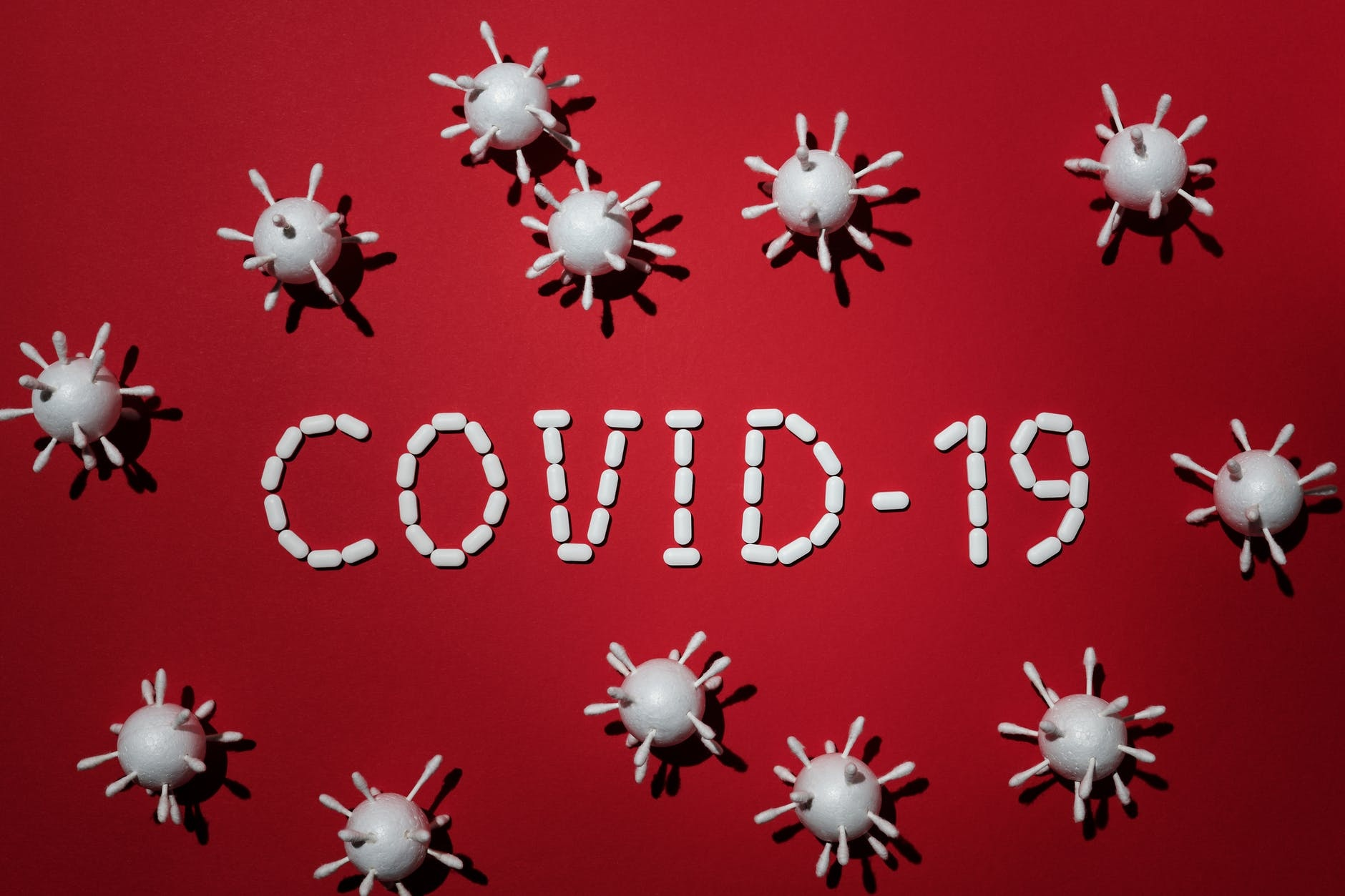 Survey Sees Coronavirus Leading to Lasting Changes