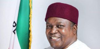 Taraba Approves Reopening of Tertiary Institutions