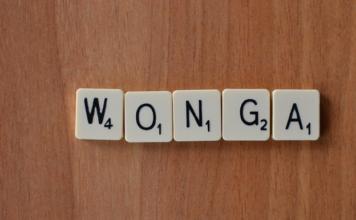 The Rise, Fall and Resurgence of the Short-Term Lender Wonga