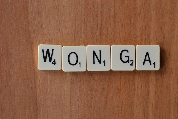 The Rise, Fall and Resurgence of the Short-Term Lender Wonga