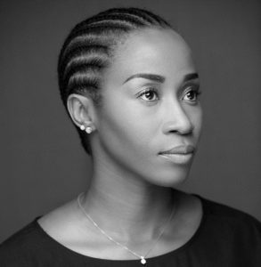 Lexus Partners with Tosin Oshinowo and Chrissa Amuah to Present Conceptual Design Collaboration This December in Coordination with Des Brandspurng
