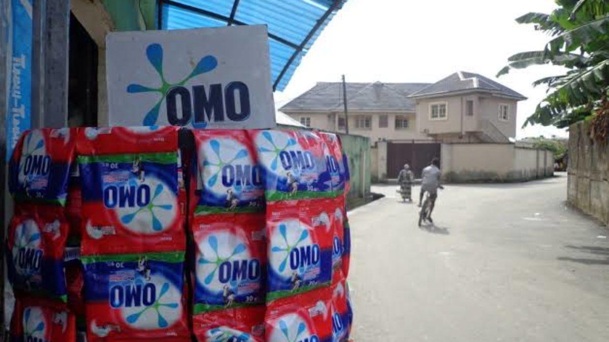 Unilever Nigeria - Earnings slide expected despite Revenue rebound - Brand Spur