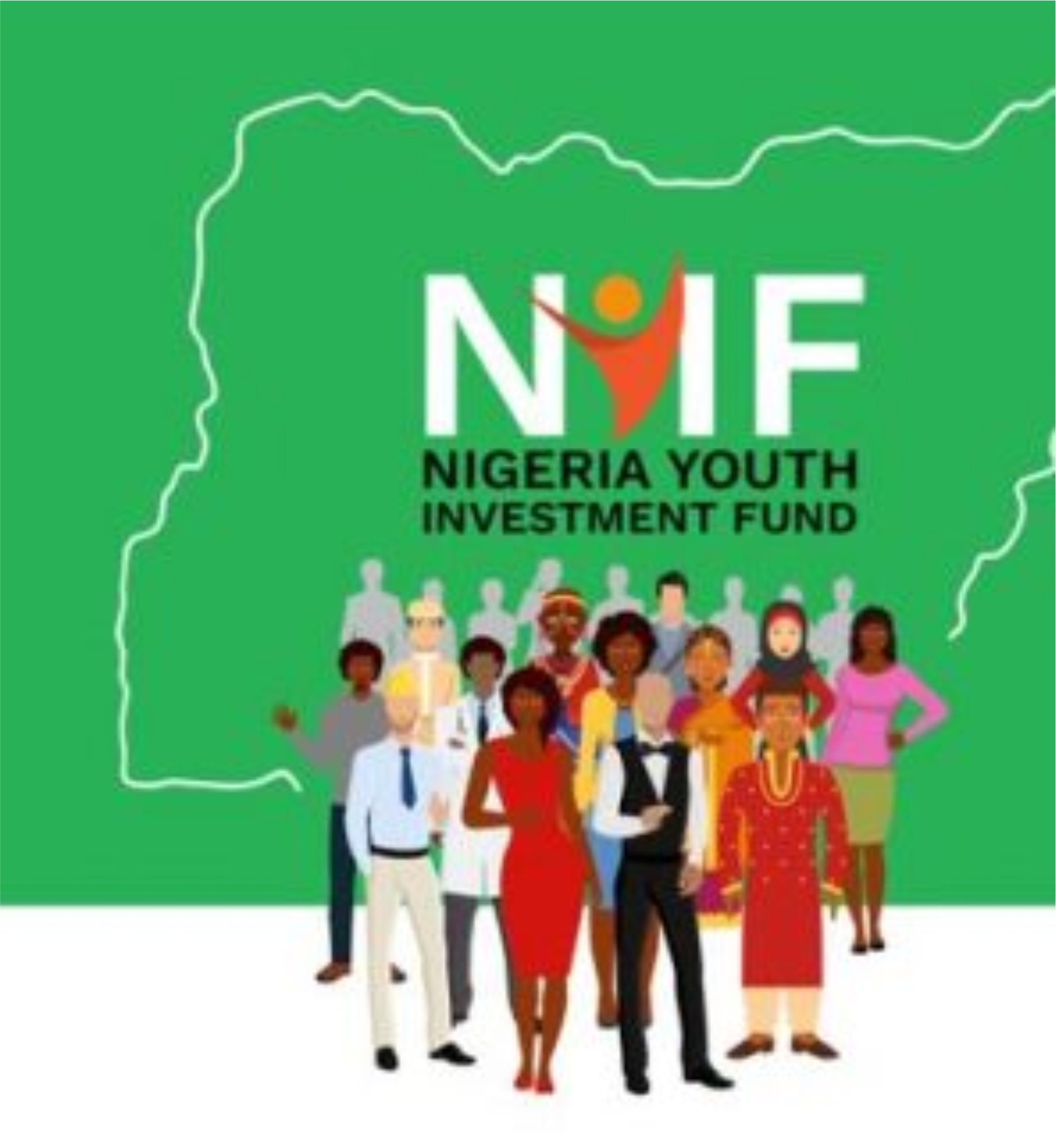 What You Need to Register for Federal Government's Youth Investment Fund
