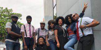 Zedcrest Group Celebrates Customer Service Week