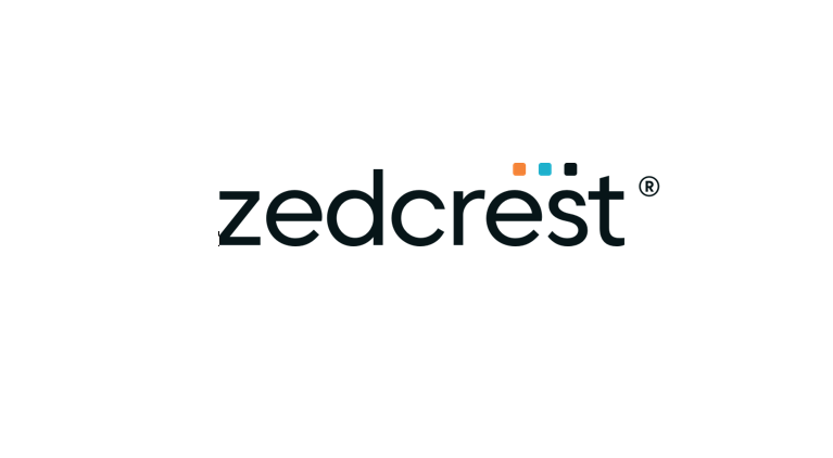 Zedcrest Group Celebrates Customer Service Week Brandspurng1