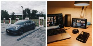 Zoom and Tesla Enter the Ranks of Interbrand's 2020 Best Global Brands Report Brandspurng