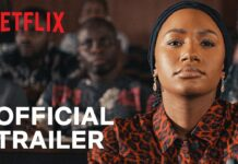 10 Nigerian Movies to Watch on Netflix this Weekend