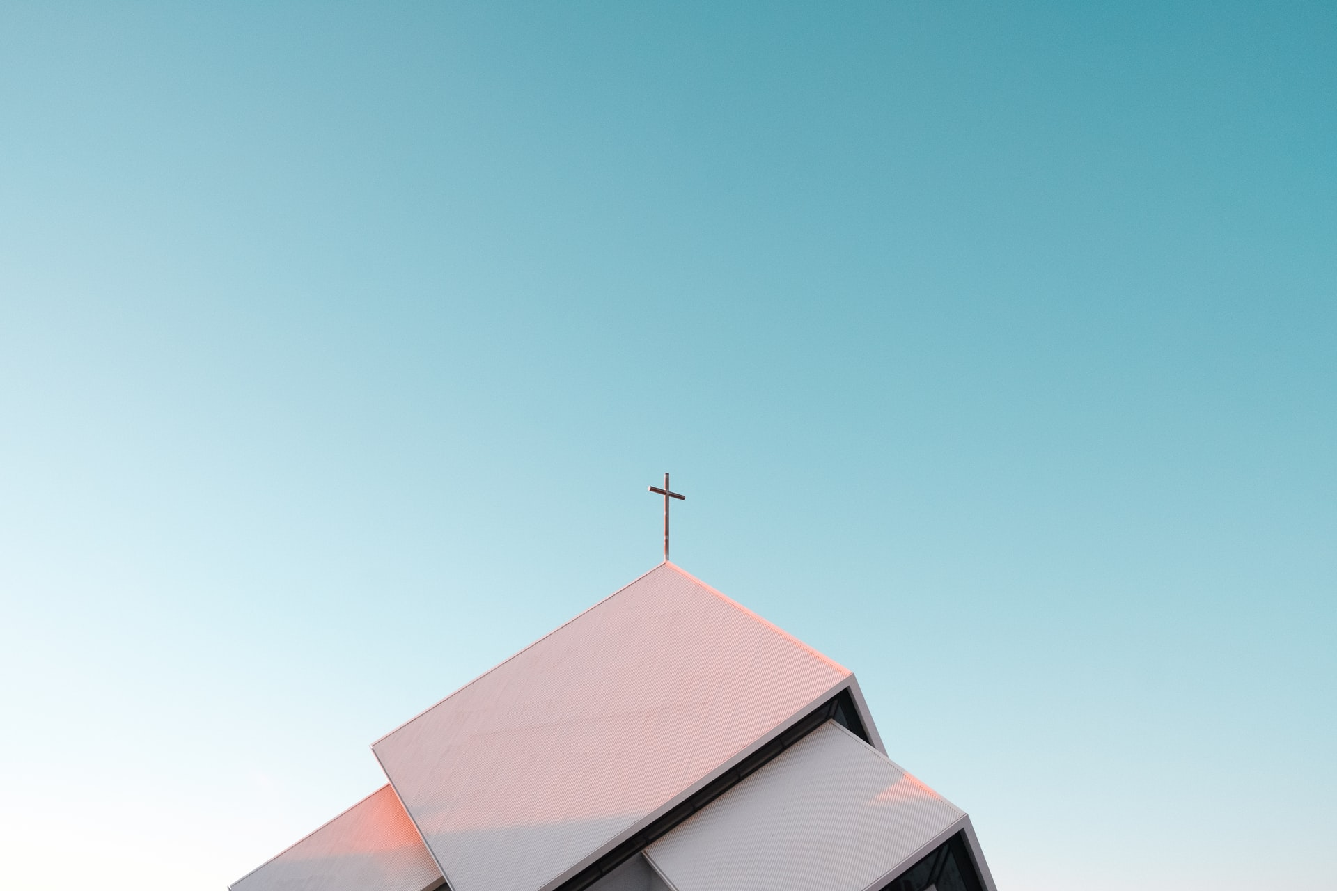 14 Church Statistics You Need To Know For 2020 Brandspurng