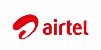 Airtel Africa plans Tower Sales in 5 Countries to reduce $3.5Bn debt