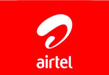 Airtel Nigeria Commences Renovation of Infectious Disease Centre at LUTH