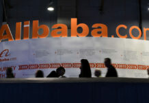 Alibaba Merchants Sell $40B in First Half Hour of Singles Day 2020, More than 2019 Event Full Sales