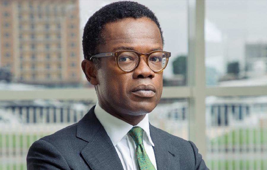 Ardova closes Shell Lubricants deal for Nigerian Market