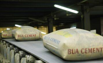 BUA Cement Posts Impressive Q3, 2020 Financial Results As Revenue Hits N156.6Bn