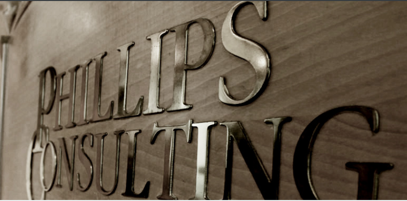 Businesses Need To Be Digitally Ready To Compete In New Market, Says Phillips Consulting