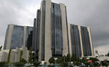 CBN likely to leave MPR at 11.50% Brandspurng2