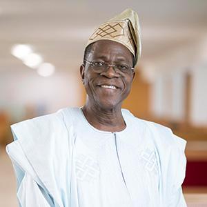 Chief-Kola-Jamodu Brandspurng PZ Cussons Nigeria Announces the Retirement of its Board Chairman, Chief Kola Jamodu
