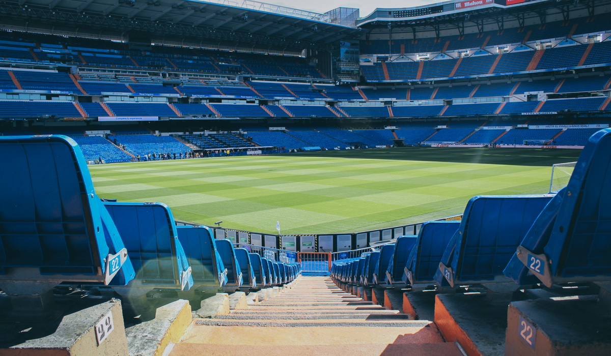 Combined Market Value of FC Barcelona and Real Madrid Dropped to €1.7B, 23% Less than Two Leading Premier League Clubs