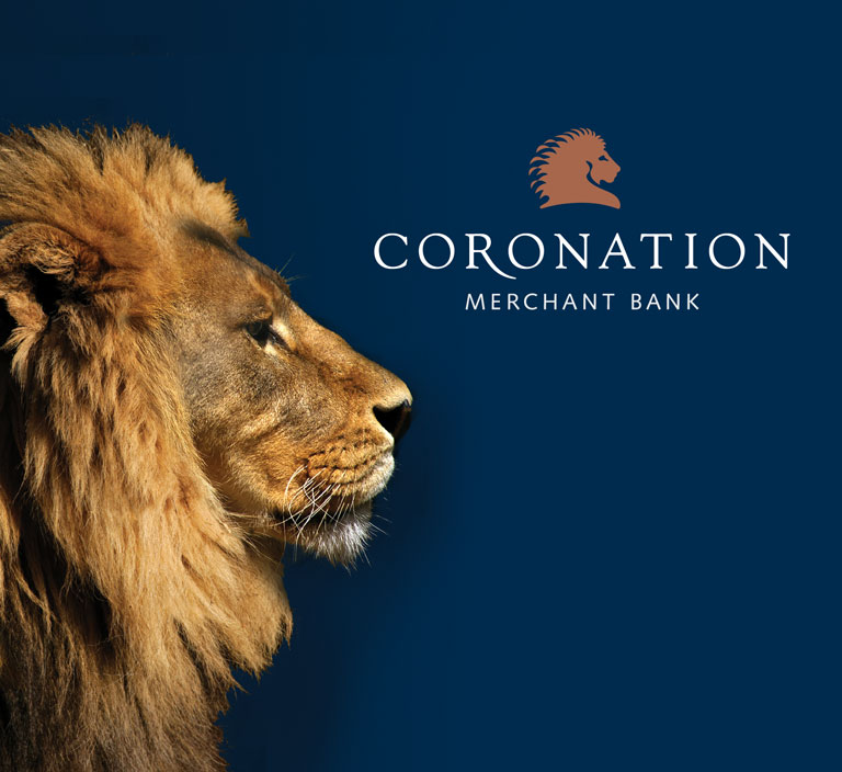 Coronation Merchant Bank has been appointed as a Joint Issuing House for the Dual Series Fixed Rate Bond Issuance by Flour Mills