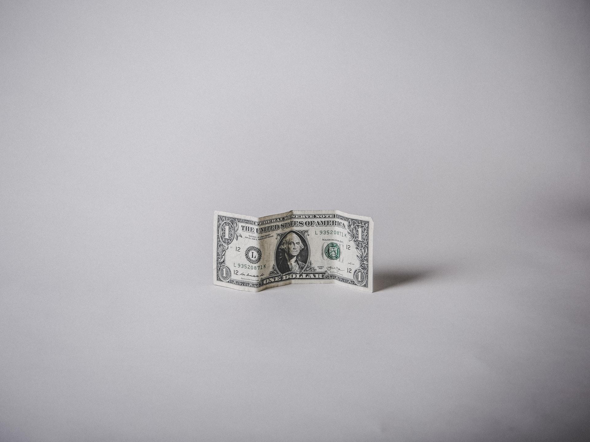 Currency Depreciations Worsens Inflation across Emerging Markets Brandspurng