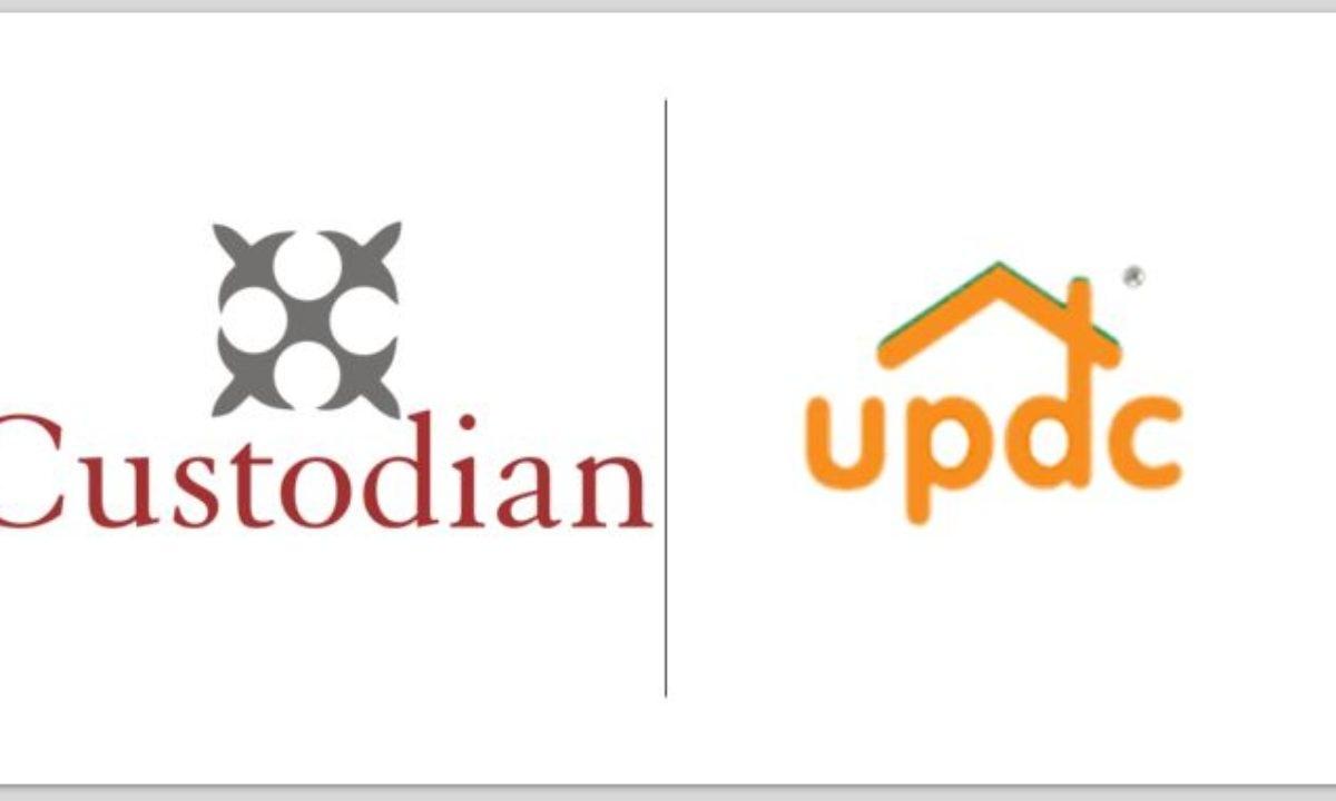 UACN Property Development Company (UPDC) Plc from UAC of Nigeria (UACN)