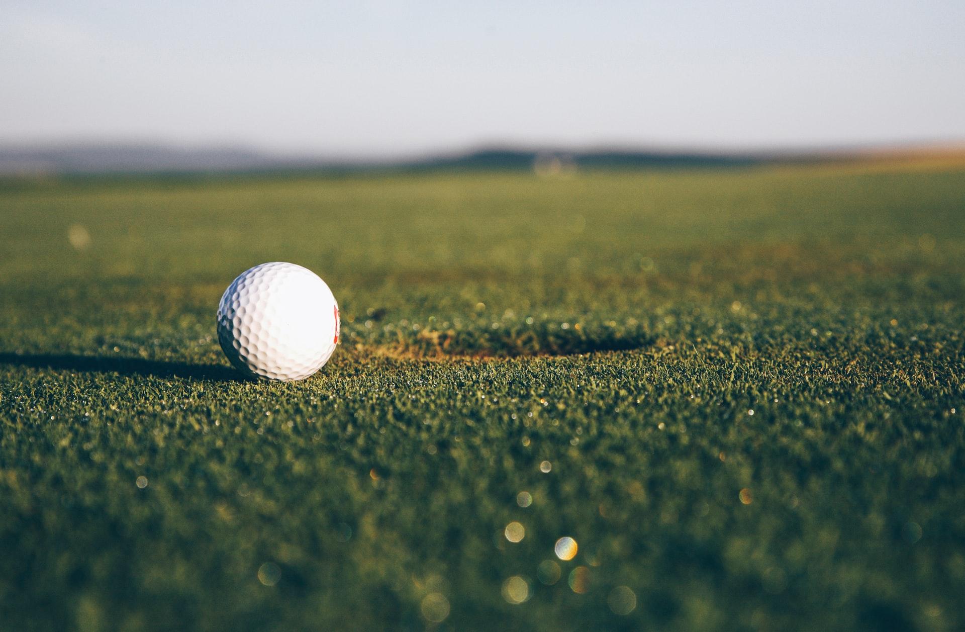 DStv Premium Golf Day: Promoting Development of Sport in Nigeria